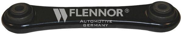FLENNOR FL10147G | рычаг подвески | Купить в интернет-магазине Макс-Плюс: Автозапчасти в наличии и под заказ