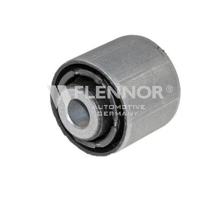 FLENNOR FL5002J   С/блок переднего рычага   Купить в интернет-магазине Макс-Плюс: Автозапчасти в наличии и под заказ