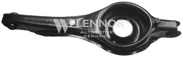 FLENNOR FL510F | Рычаг задний нижний | Купить в интернет-магазине Макс-Плюс: Автозапчасти в наличии и под заказ