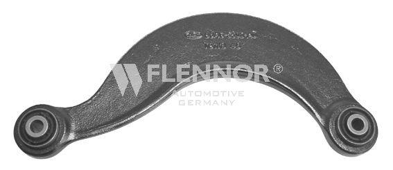 FLENNOR FL528F | Рычаг задний верхний | Купить в интернет-магазине Макс-Плюс: Автозапчасти в наличии и под заказ