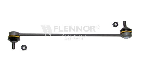 FLENNOR FL705H   стойка стабилизатора   Купить в интернет-магазине Макс-Плюс: Автозапчасти в наличии и под заказ
