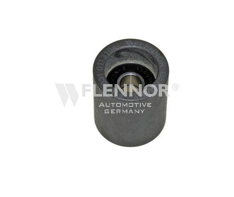 FLENNOR FU10031 | Ролик ремня ГРМ VAG | Купить в интернет-магазине Макс-Плюс: Автозапчасти в наличии и под заказ