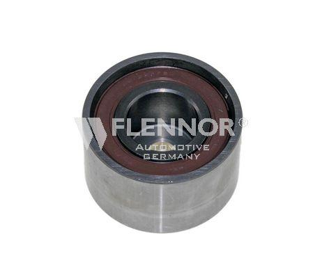 FLENNOR FU70999 | ролик обводной ремня ГРМ!\ Toyota Camry, Lexus 2.5/3.0 91-94 | Купить в интернет-магазине Макс-Плюс: Автозапчасти в наличии и под заказ