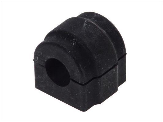 FORTUNE LINE FZ90617 | Подушка стабилизатора передн. лев. прав. 26,5mm bmw 1 e81 , 1 e82 , | Купить в интернет-магазине Макс-Плюс: Автозапчасти в наличии и под заказ