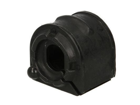 FORTUNE LINE FZ90708 | Подушка стабилизатора передн. лев./прав. (18mm) ford focus c-max, focu | Купить в интернет-магазине Макс-Плюс: Автозапчасти в наличии и под заказ