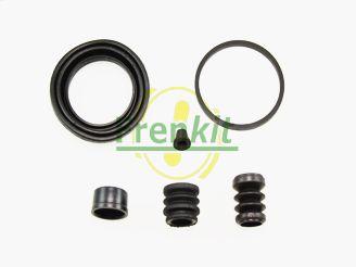 FRENKIT 254014 | Ремкомплект суппорта FRENKIT | Купить в интернет-магазине Макс-Плюс: Автозапчасти в наличии и под заказ