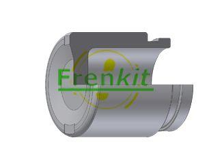 FRENKIT P414501 | поршень суппорта | Купить в интернет-магазине Макс-Плюс: Автозапчасти в наличии и под заказ