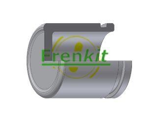 FRENKIT P454902   поршень суппорта   Купить в интернет-магазине Макс-Плюс: Автозапчасти в наличии и под заказ