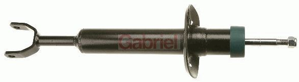 GABRIEL G51097 | Амортизатор передний | Купить в интернет-магазине Макс-Плюс: Автозапчасти в наличии и под заказ