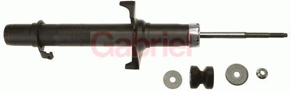 GABRIEL G54283 | Амортизатор | Купить в интернет-магазине Макс-Плюс: Автозапчасти в наличии и под заказ