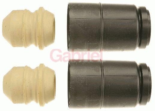 GABRIEL GP069 | Сервисный комплект | Купить в интернет-магазине Макс-Плюс: Автозапчасти в наличии и под заказ