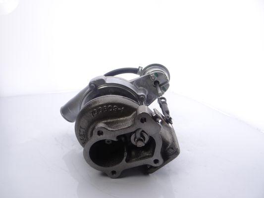 GARRETT 7026375001S   Турбина   Купить в интернет-магазине Макс-Плюс: Автозапчасти в наличии и под заказ