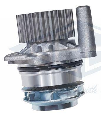 GEBA 10575 | Насос водяной системы охлаждения | Купить в интернет-магазине Макс-Плюс: Автозапчасти в наличии и под заказ