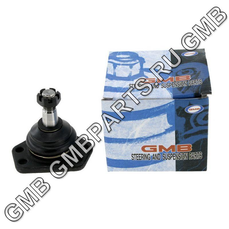 GMB 01010311 | Опора шаровая TOYOTA Liteace (88-) левая/правая верхняя GMB | Купить в интернет-магазине Макс-Плюс: Автозапчасти в наличии и под заказ