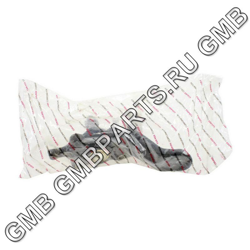 GMB 01010807 | Шаровая опора, левая нижняя CBT49L | Купить в интернет-магазине Макс-Плюс: Автозапчасти в наличии и под заказ