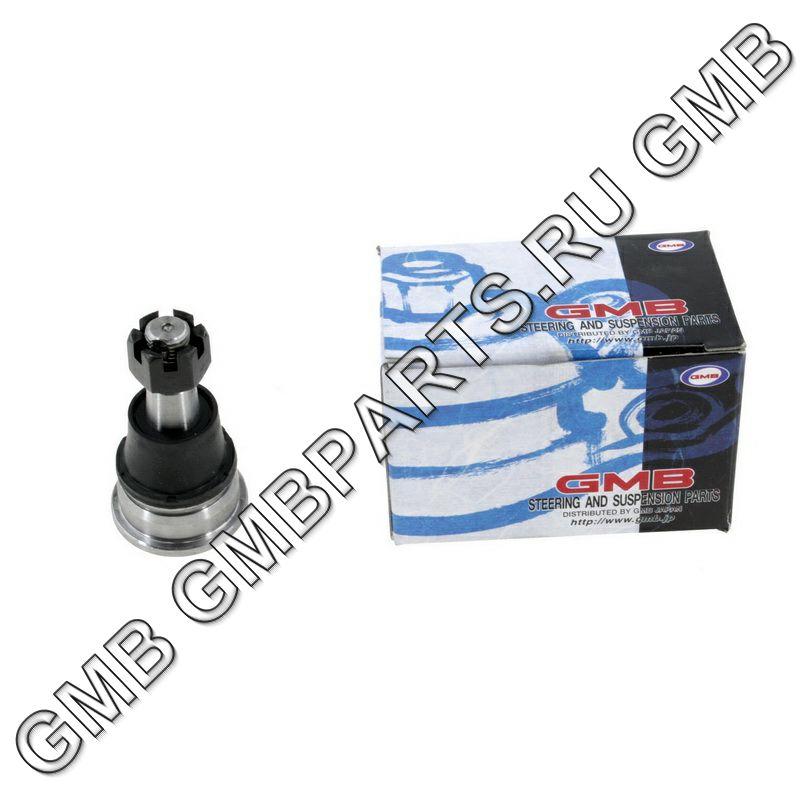 GMB 01020250   Шаровая опора, нижняя CBN36   Купить в интернет-магазине Макс-Плюс: Автозапчасти в наличии и под заказ