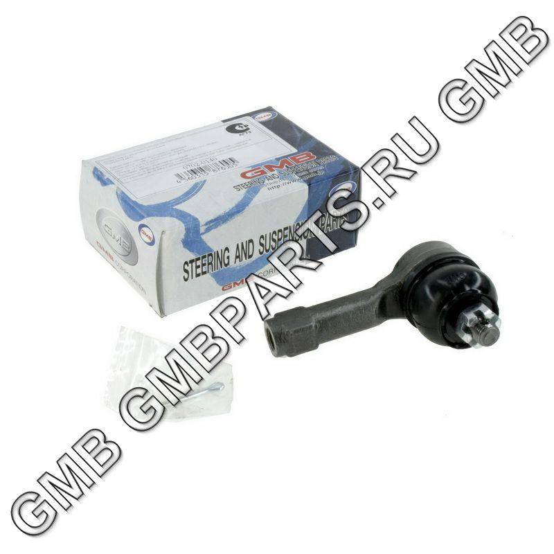 GMB 07020140   Наконечник рулевой, внешний CEN9   Купить в интернет-магазине Макс-Плюс: Автозапчасти в наличии и под заказ