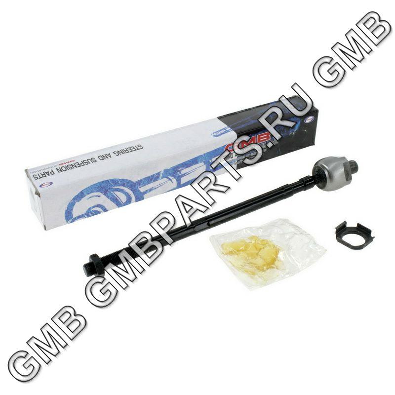 GMB 08020280   Тяга рулевая SR4870   Купить в интернет-магазине Макс-Плюс: Автозапчасти в наличии и под заказ