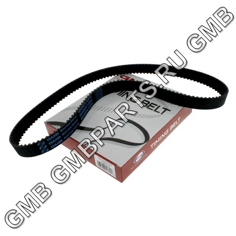 GMB GB143250TM | Ремень ГРМ | Купить в интернет-магазине Макс-Плюс: Автозапчасти в наличии и под заказ