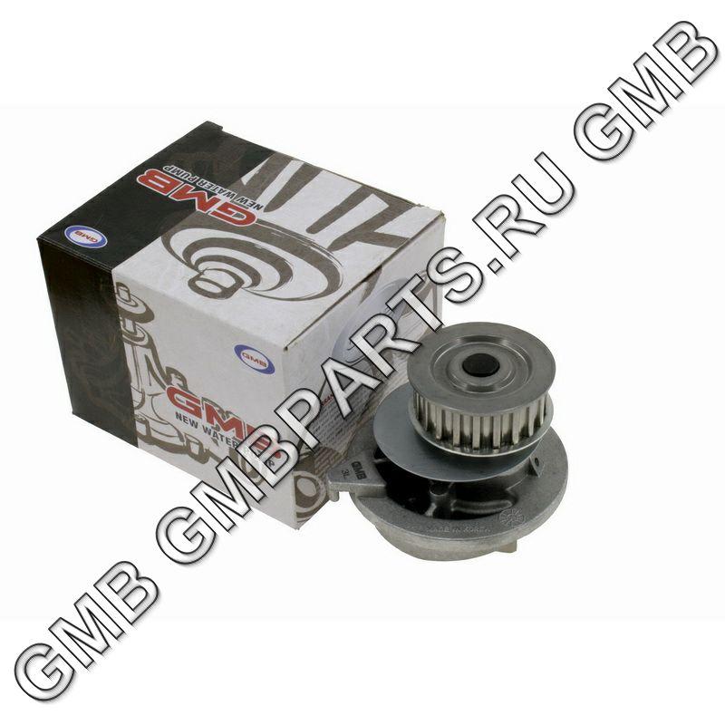 GMB GWO10A | Помпа водяная | Купить в интернет-магазине Макс-Плюс: Автозапчасти в наличии и под заказ