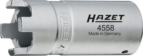 HAZET 4558 | Narzedzia reczne | Купить в интернет-магазине Макс-Плюс: Автозапчасти в наличии и под заказ