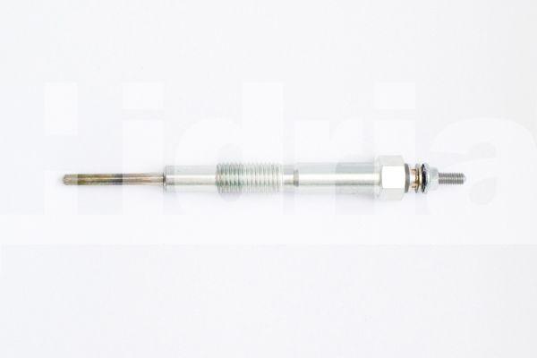 HIDRIA H1215   Свеча накала   Купить в интернет-магазине Макс-Плюс: Автозапчасти в наличии и под заказ