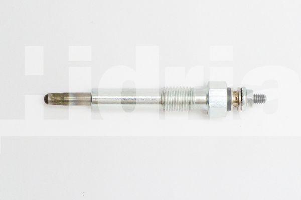 HIDRIA H1920   Свеча накала   Купить в интернет-магазине Макс-Плюс: Автозапчасти в наличии и под заказ