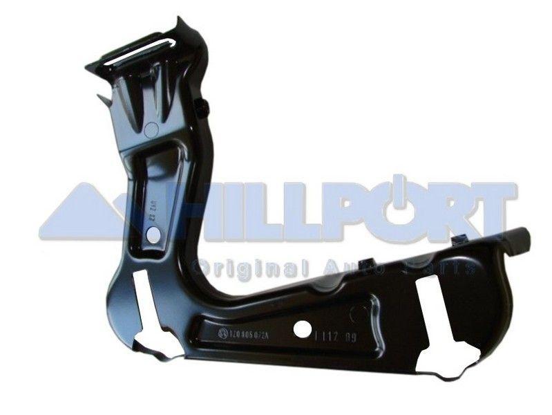 HILLPORT SHP0532L | Кронштейн крепления фары SKODA Octavia | Купить в интернет-магазине Макс-Плюс: Автозапчасти в наличии и под заказ