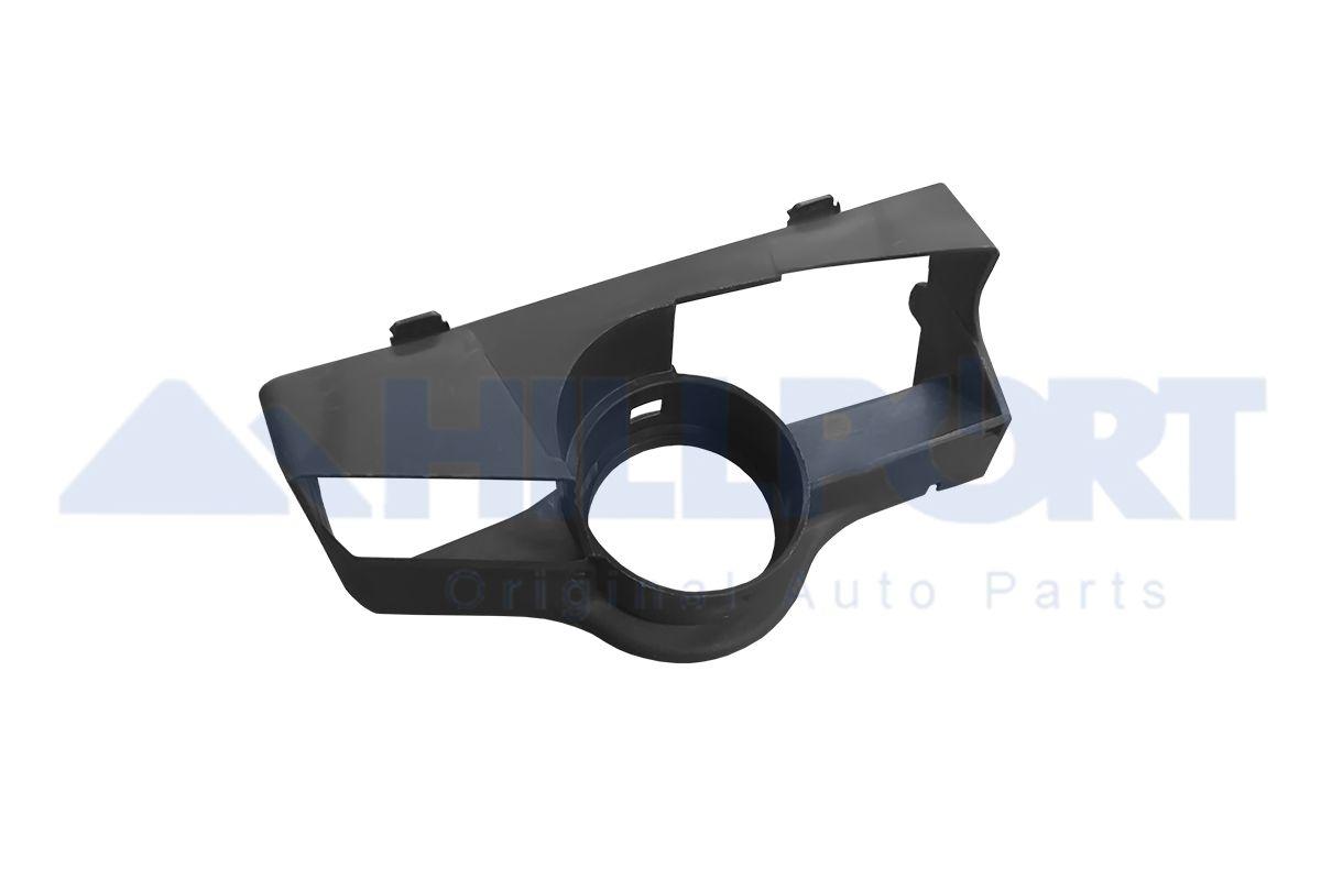 HILLPORT VHP1558 | Крышка воздуховода воздушного фильтра | Купить в интернет-магазине Макс-Плюс: Автозапчасти в наличии и под заказ