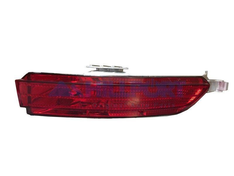 HILLPORT VHP6103R | Отражатель задний правый (VW Touareg 10>) | Купить в интернет-магазине Макс-Плюс: Автозапчасти в наличии и под заказ