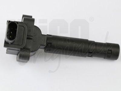 HITACHI 134089 | Катушка зажигания | Купить в интернет-магазине Макс-Плюс: Автозапчасти в наличии и под заказ