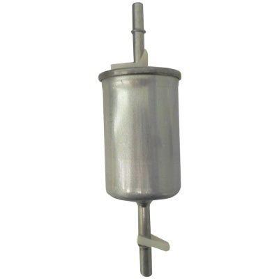 HOFFER 4244 | Фильтр топливный | Купить в интернет-магазине Макс-Плюс: Автозапчасти в наличии и под заказ