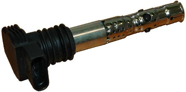 HOFFER 8010328E | Катушка зажигания | Купить в интернет-магазине Макс-Плюс: Автозапчасти в наличии и под заказ