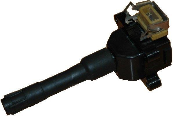 HOFFER 8010353 | Катушка зажигания | Купить в интернет-магазине Макс-Плюс: Автозапчасти в наличии и под заказ