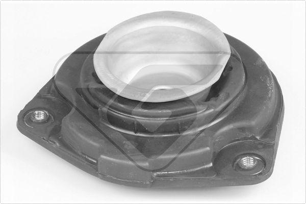 HUTCHINSON 599082 | Опора амортизатора NISSANU NUTE (E11) 1.4/1.5 dCi/1.6 06- | Купить в интернет-магазине Макс-Плюс: Автозапчасти в наличии и под заказ