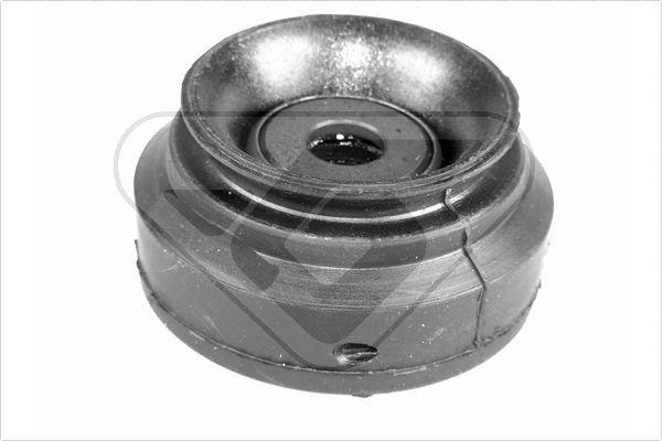 HUTCHINSON KS23 | Ремкомплект, опора стойки амортизатора | Купить в интернет-магазине Макс-Плюс: Автозапчасти в наличии и под заказ
