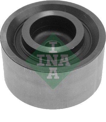INA 532037320 | Ролик руч.ремня FIAT DUCATO 2002-2005 | Купить в интернет-магазине Макс-Плюс: Автозапчасти в наличии и под заказ