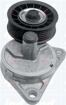 IPD 100736 | Ролик натяж. ГРМ Ford Focus/Mondeo 1,6-2,0 96-06 | Купить в интернет-магазине Макс-Плюс: Автозапчасти в наличии и под заказ