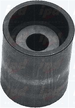 IPD 150046 | Ролик паразитный | Купить в интернет-магазине Макс-Плюс: Автозапчасти в наличии и под заказ