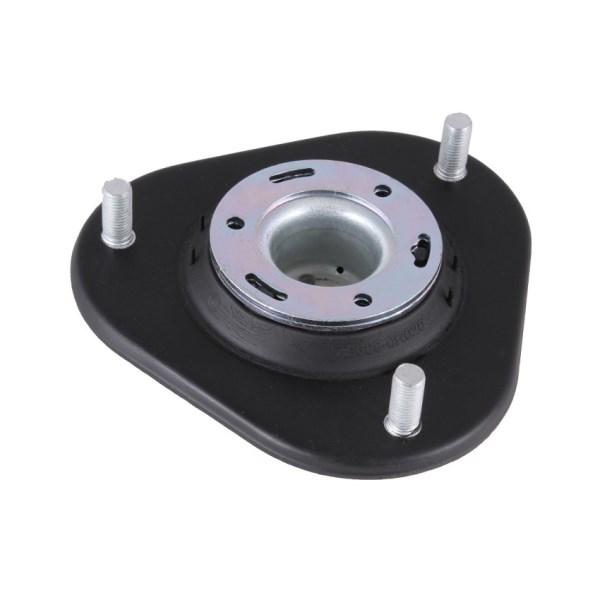 JIKIU MS21006   Опора амортизатора   Купить в интернет-магазине Макс-Плюс: Автозапчасти в наличии и под заказ