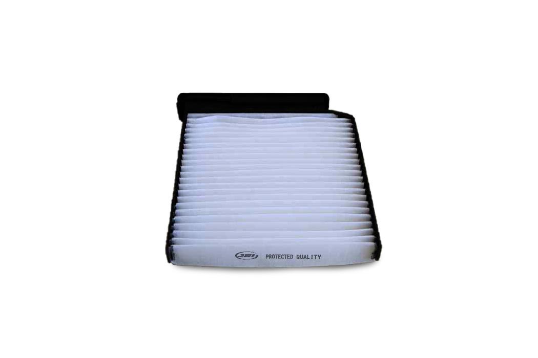 JSI JSA1185 | Фильтр салонный | Купить в интернет-магазине Макс-Плюс: Автозапчасти в наличии и под заказ