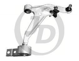 JUST DRIVE JDCS637R | Рычаг | Купить в интернет-магазине Макс-Плюс: Автозапчасти в наличии и под заказ