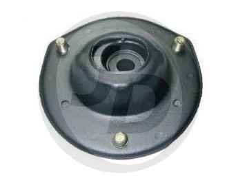 JUST DRIVE JDT13C02F | Опора переднего амортизатора | Купить в интернет-магазине Макс-Плюс: Автозапчасти в наличии и под заказ