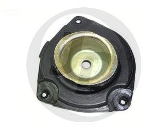 JUST DRIVE JRA0023 | Опора переднего левого амортизатора | Купить в интернет-магазине Макс-Плюс: Автозапчасти в наличии и под заказ