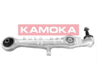 KAMOKA 9937976 | рычаг | Купить в интернет-магазине Макс-Плюс: Автозапчасти в наличии и под заказ