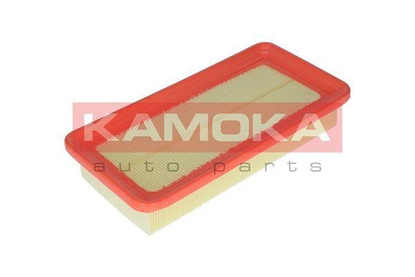 KAMOKA F226601   Воздушный фильтр   Купить в интернет-магазине Макс-Плюс: Автозапчасти в наличии и под заказ