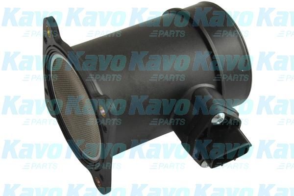 KAVO PARTS EAS8001 | Расходомер воздуха NI, SUB Im | Купить в интернет-магазине Макс-Плюс: Автозапчасти в наличии и под заказ