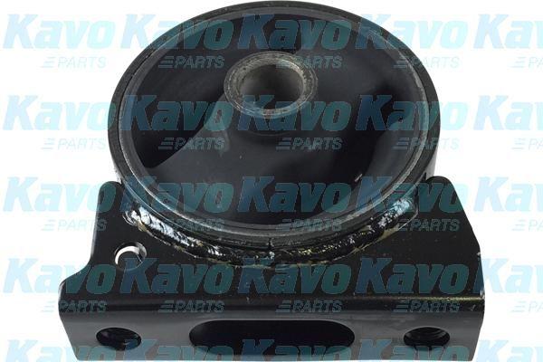 KAVO PARTS EEM5506 | Опора двигателя передняя KAVO PARTS | Купить в интернет-магазине Макс-Плюс: Автозапчасти в наличии и под заказ