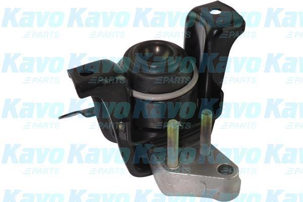 KAVO PARTS EEM9068   Опора двигателя KAVO PARTS   Купить в интернет-магазине Макс-Плюс: Автозапчасти в наличии и под заказ