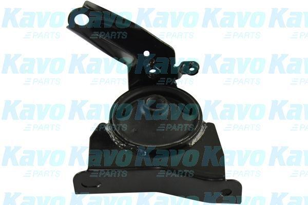 KAVO PARTS EEM9069   Опора двигателя KAVO PARTS   Купить в интернет-магазине Макс-Плюс: Автозапчасти в наличии и под заказ